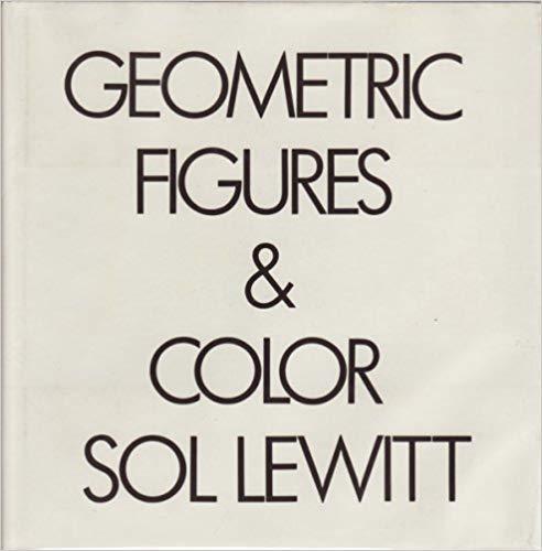 Geometric Figures & Color