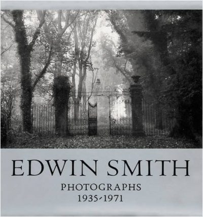 Edwin Smith