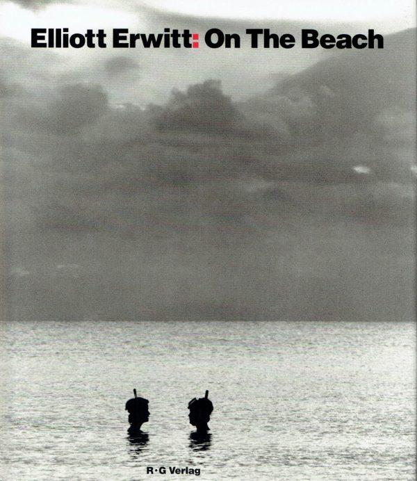 Elliot Erwitt