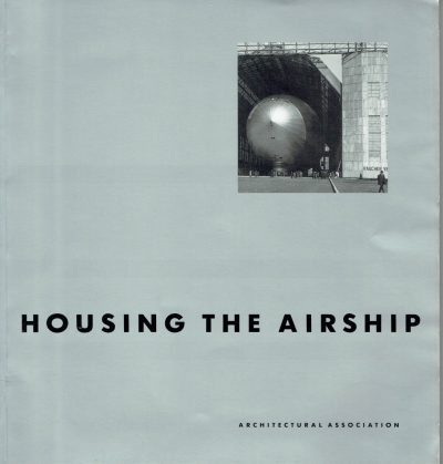 Housing the Airship