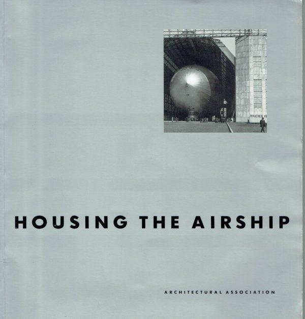 Housing the Airship