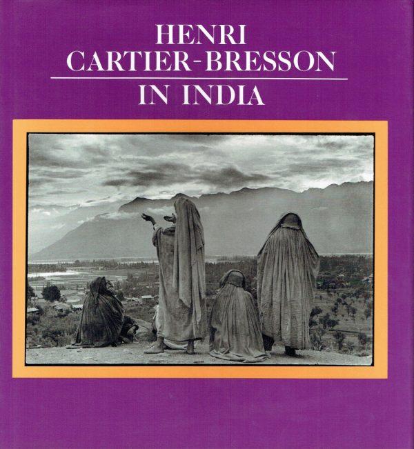 In India