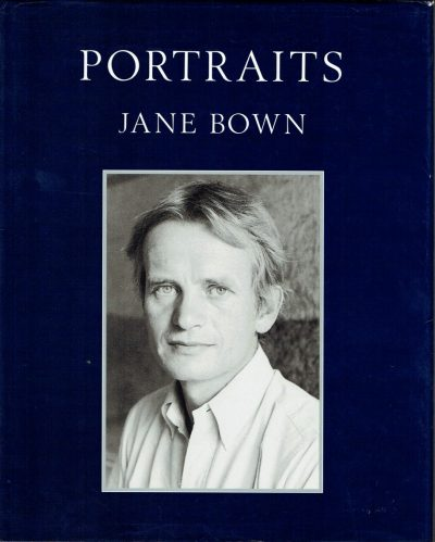 Jane Bown Portraits