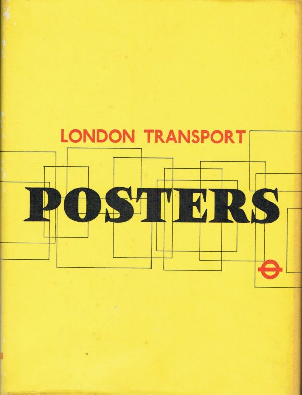 London Transport Posters