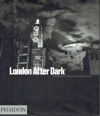 London after Dark