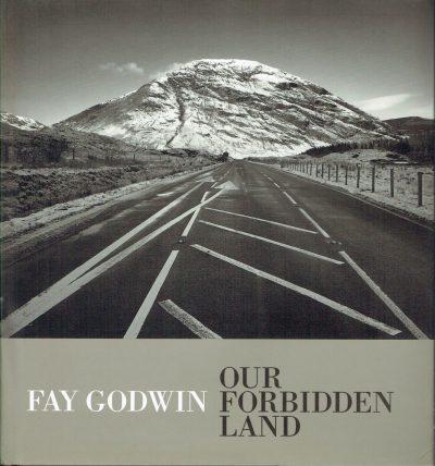 Our Forbidden Land