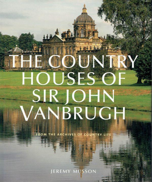 Sir John Vanbrugh