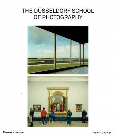 The Dusseldorf School