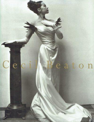 Beaton 1994