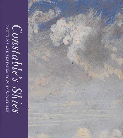 Constable Skies