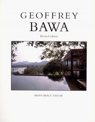 Geoffrey Bawa