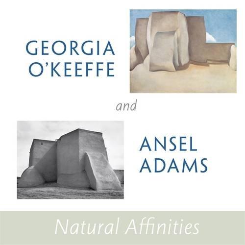 Natural Affinities