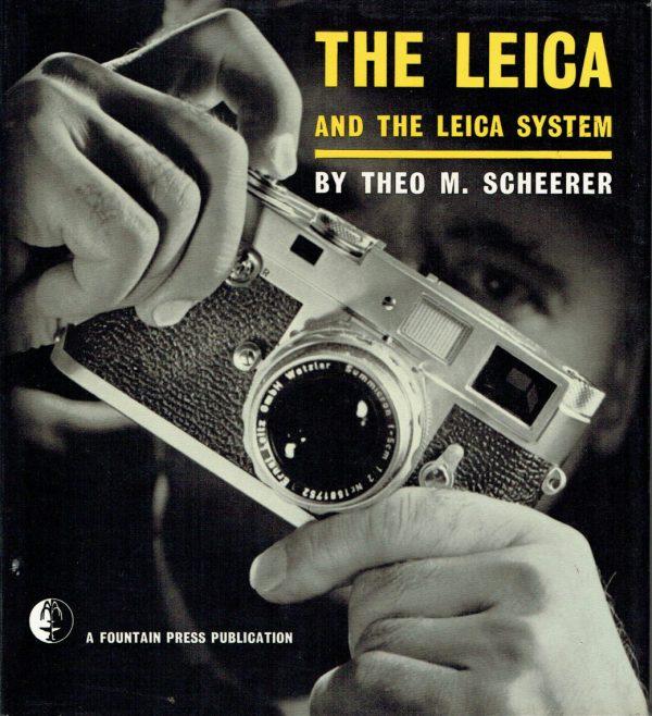 The Leica
