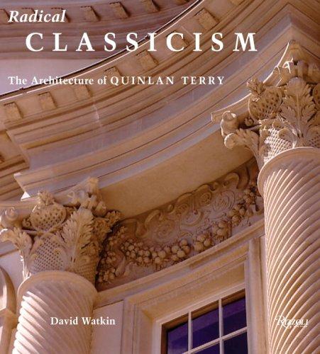 Radical Classicism