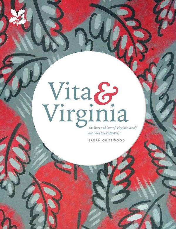 Vita and Virginia