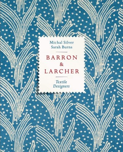 Barron Larcher