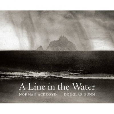 Line in the Water