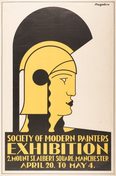 Society of Modern Painters