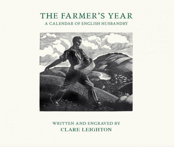 Farmer Year