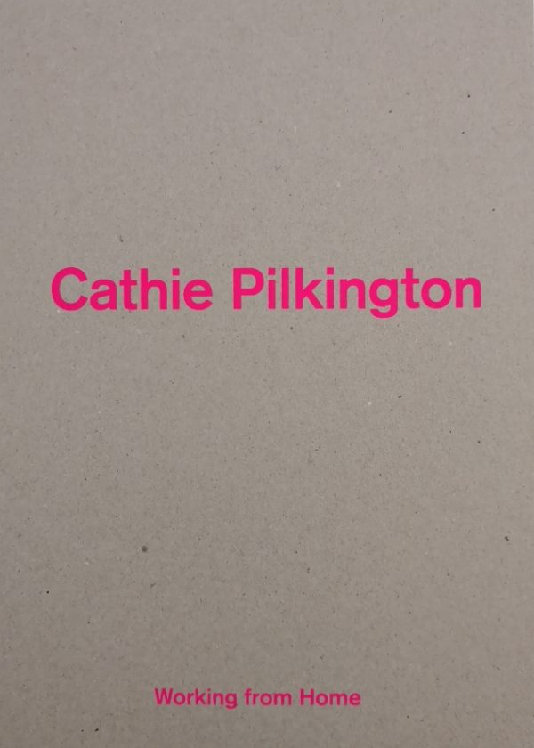 Pilkington New