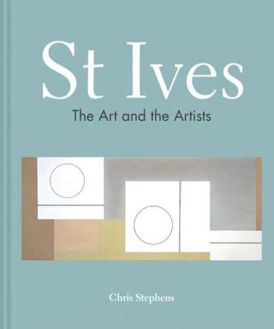 St Ives the Art