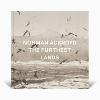 The Furthest Lands
