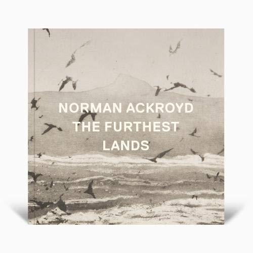 The Furthest Lands