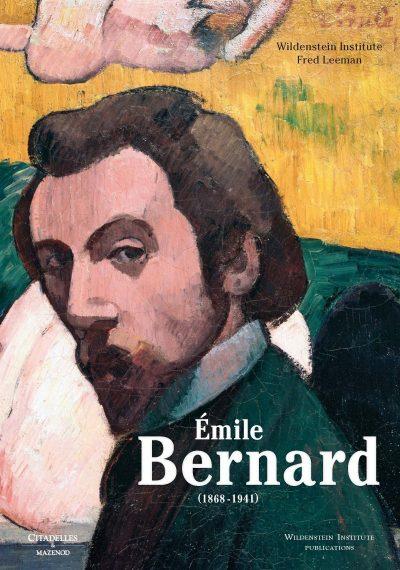 Emile Bernard