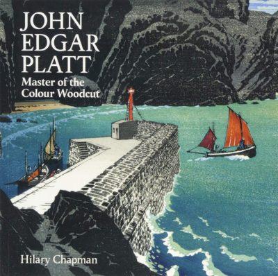 John Edgar Platt