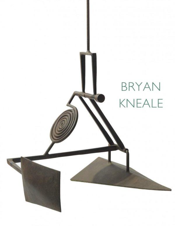 Bryan Kneale