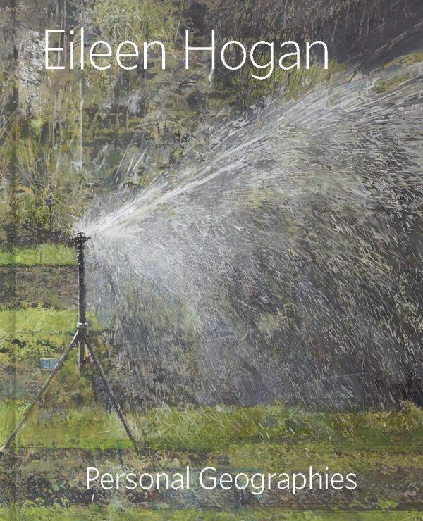Eileen Hogan Personal Geographies