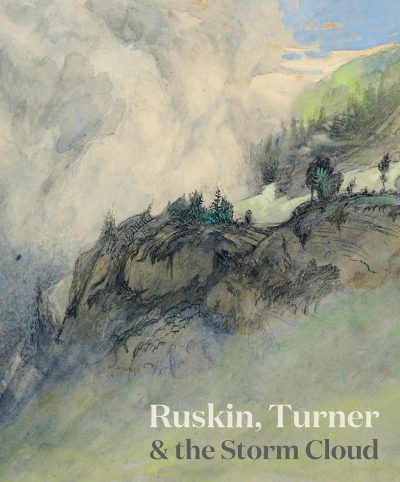 Ruskin Turner