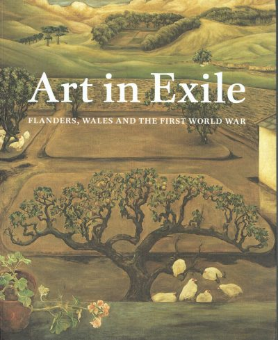 Art in Exile