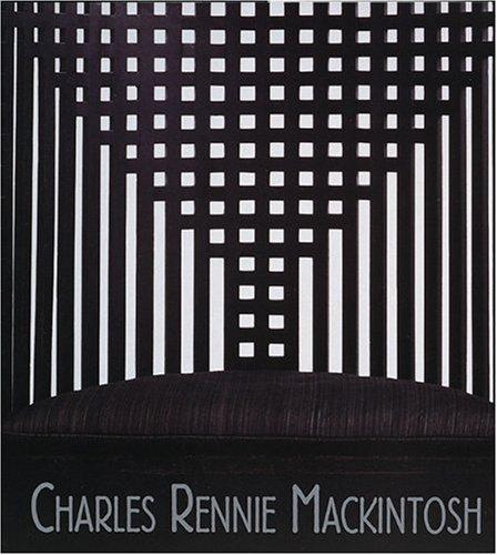 Charles Renie Mackintosh Kaplan