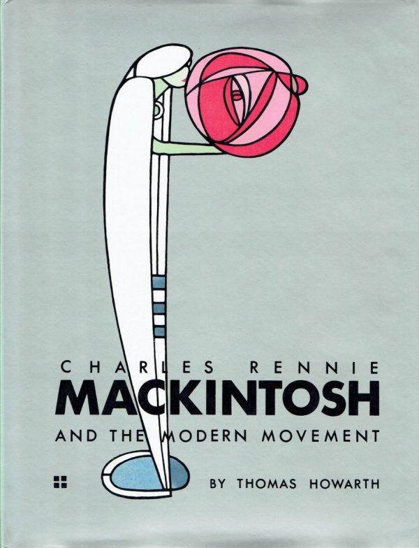 Charles Rennie Mackintosh Modern