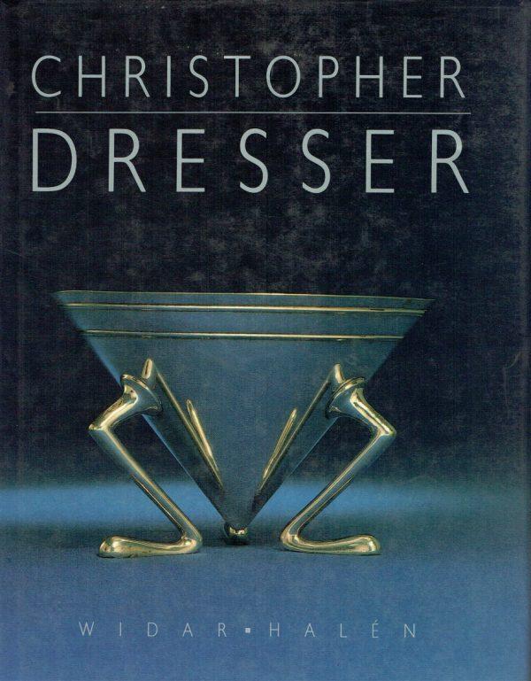 Chris Dresser