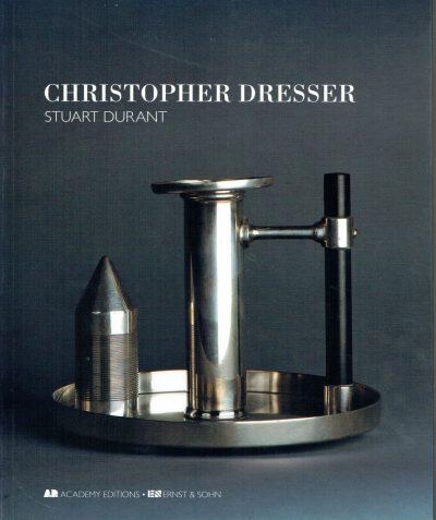 Christopher Dresser Academy