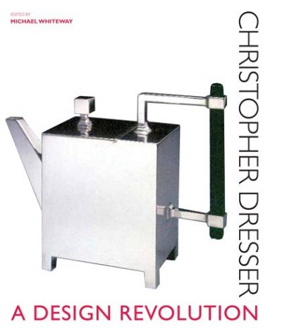 Christopher Dresser Design