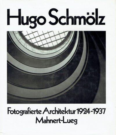 Hugo Schmolz
