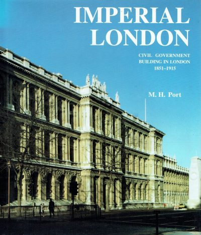 Imperial London