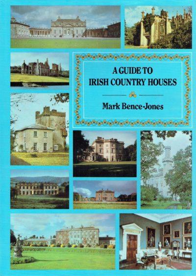 Irish Country Houses