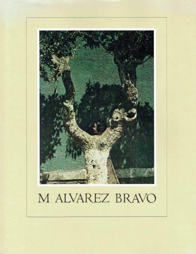 M Alvarez Bravo