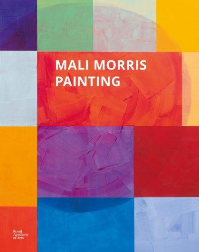 Mali Morris