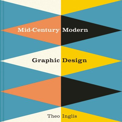 Mid Century Modern Graphic