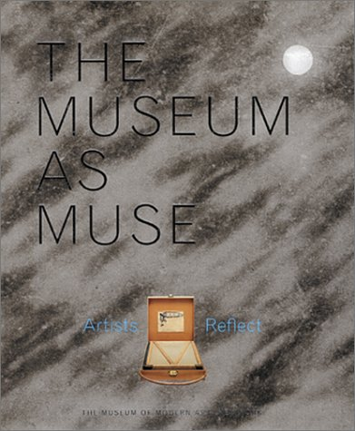 Museum as Muse