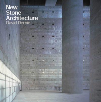 New Stone Architecture