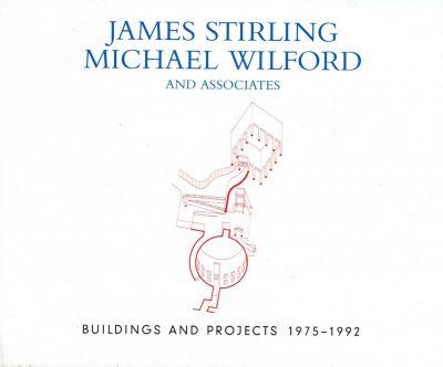 Stirling Wilford