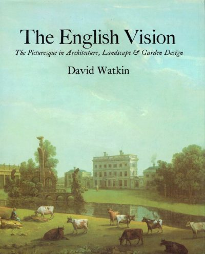 The English Vision