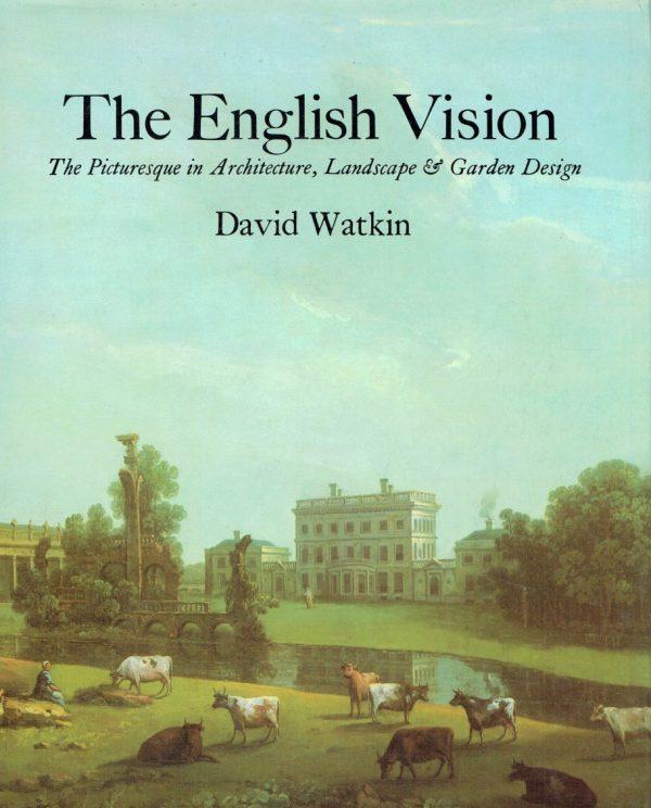 The English Vision