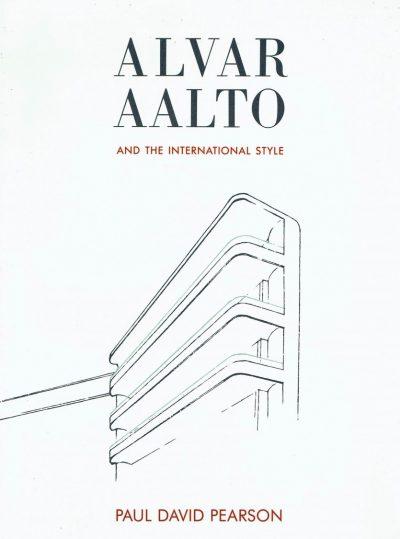 Alvar Aalto International
